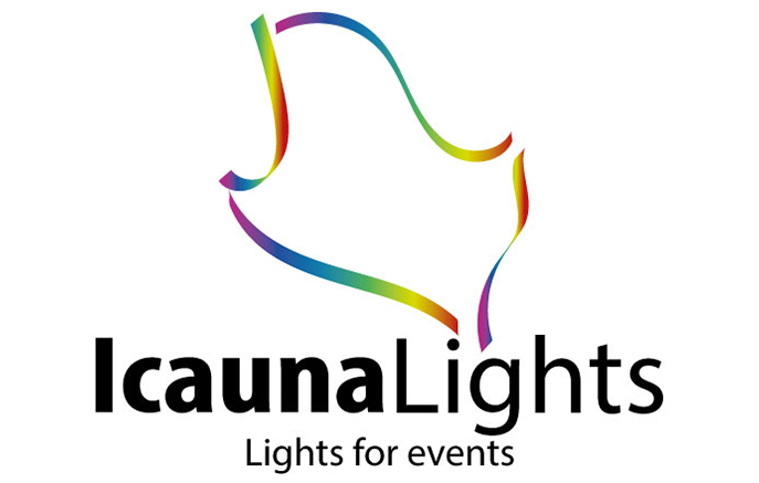 Icauna Lights